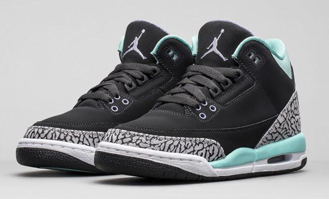 Nike-air-jordan-3-gs-bleached-turquoise