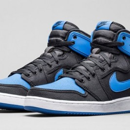 air-jordan-1-ajko-black-royal-sport-blue