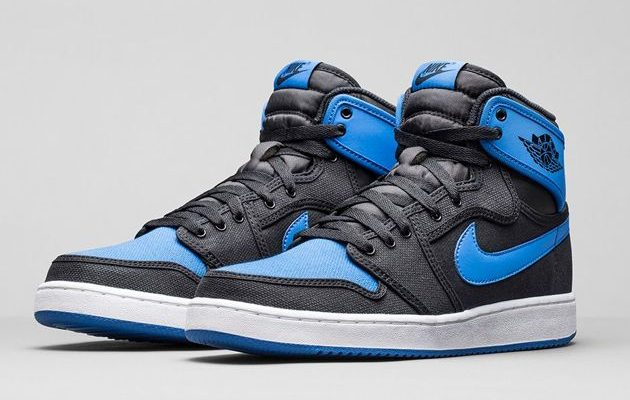 air-jordan-1-ajko-black-royal-sport-blue