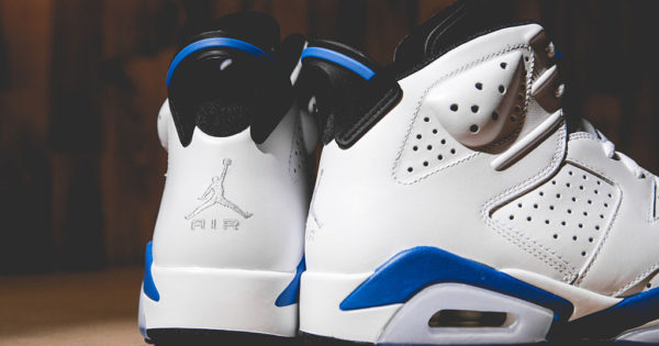 air-jordan-vi-6-sport-blue-new-02
