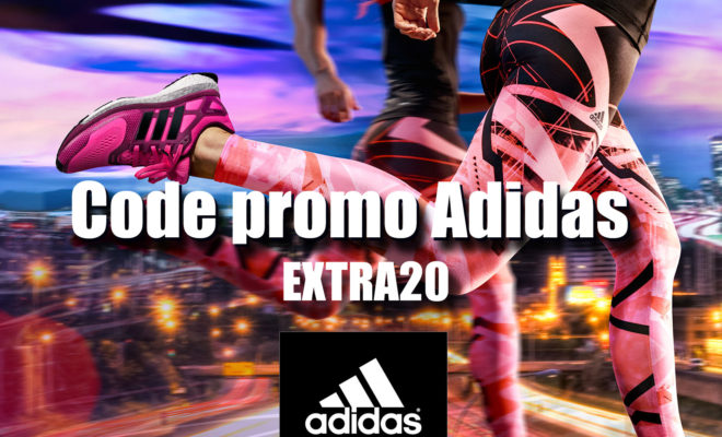 code-promo-Adidas-1600x1067