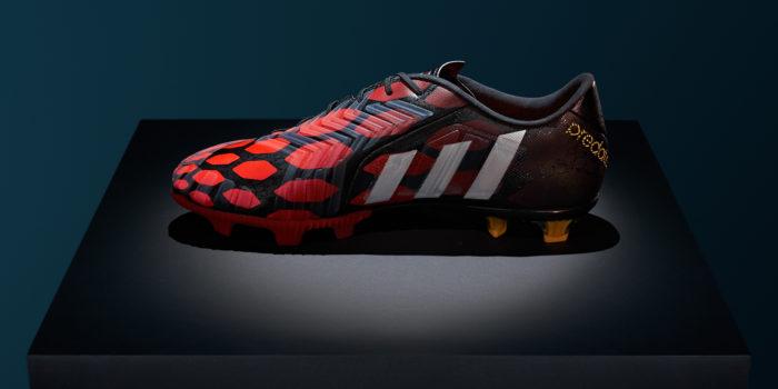 Adidas_Predator_Instinct