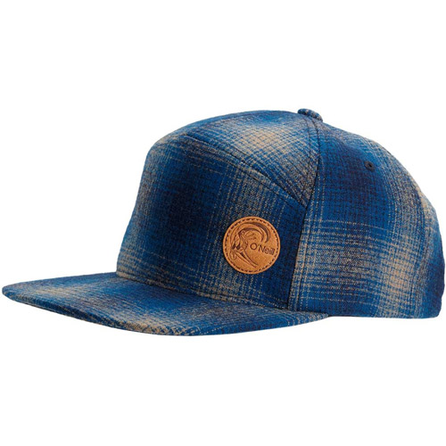 Casquette Oneill X Pendleton