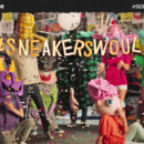 Converse Sneakerswould