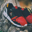 Highs-and-Lows-Le-coq-sportif