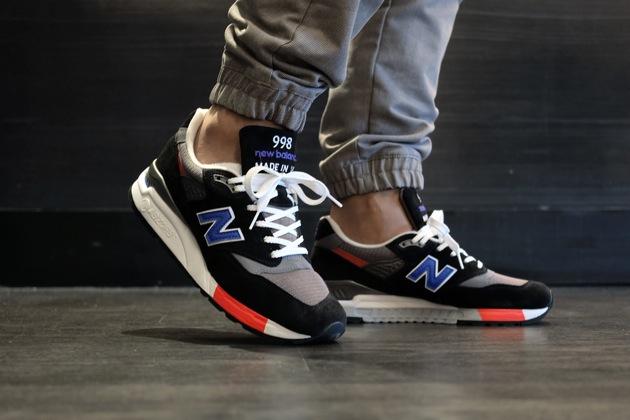 998 new balance