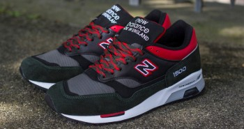 Prix New Balance M1500 Made in England