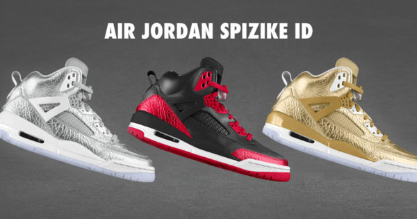 Air-Jordan-Spizike-Options-Liquid-Metal-Lizard-1000x498