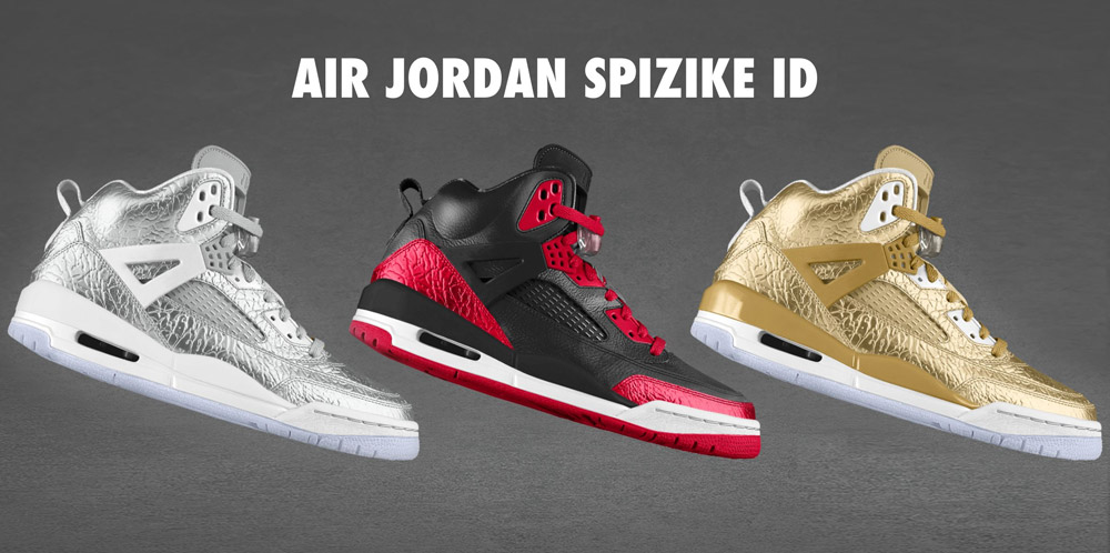 Air-Jordan-Spizike-Options-Liquid-Metal-Lizard-1000x498