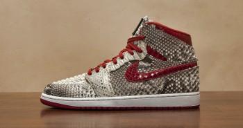 Natural_Metallic_Red_Air_Jordan_1_Custom_by_JBF
