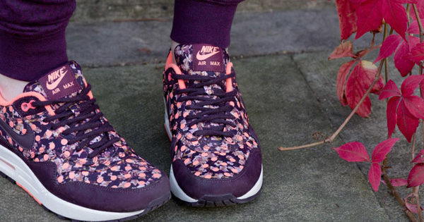 Nike-Air-Max-1-X-Liberty-Collection-Belmont-Ivy-Burgundy