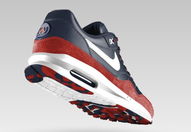 Saint nike Basket Air 90 Nike Paris Max Germain Psg nwvmN08O