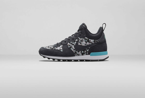 Nike-Internationailst-Liberty-Belmont-Ivy-Black