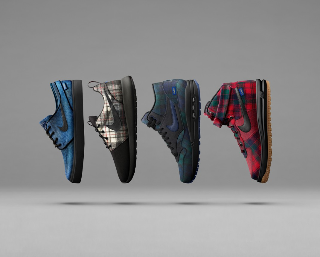 Nike-Pendleton-Collaboration-2014