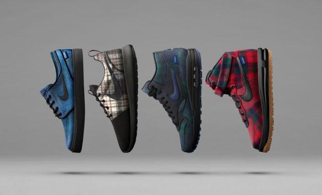 Nike-Pendleton-Collaboration-2014