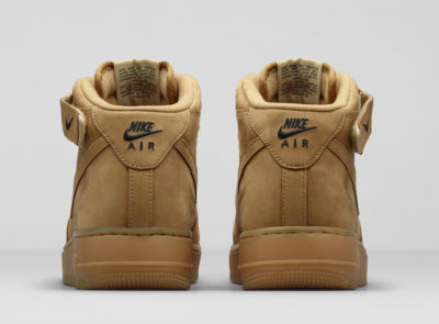 Nike-Sportswear-Flax-Collection-Air-Force-1-Mid-Heel-635x468