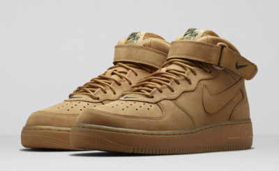 Nike-Sportswear-Flax-Collection-Air-Force-1-Mid-Pair-635x390