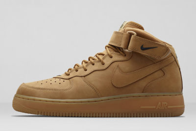 Nike-Sportswear-Flax-Collection-Air-Force-1-Mid-Profile-635x427