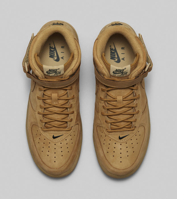 Nike-Sportswear-Flax-Collection-Air-Force-1-Mid-Top-635x714