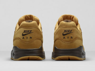 Nike-Sportswear-Flax-Collection-Air-Max-1-Heel-635x476 (1)
