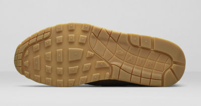Nike-Sportswear-Flax-Collection-Air-Max-1-Outsole-635x336