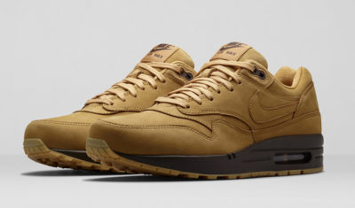 Nike-Sportswear-Flax-Collection-Air-Max-1-Pair-635x373