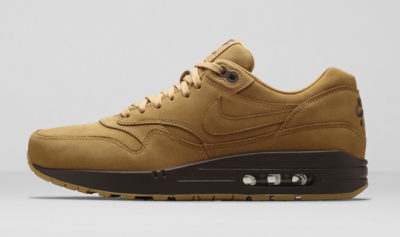 Nike-Sportswear-Flax-Collection-Air-Max-1-Profile-635x376