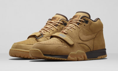 Nike-Sportswear-Flax-Collection-Trainer-1-Pair-635x382