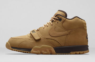 Nike-Sportswear-Flax-Collection-Trainer-1-Profile-635x416