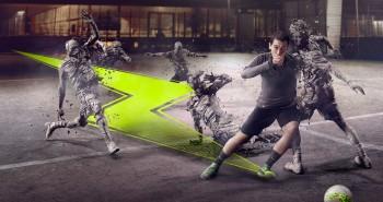 Chaussure-Nike-Elastico-Superfly-1600x700