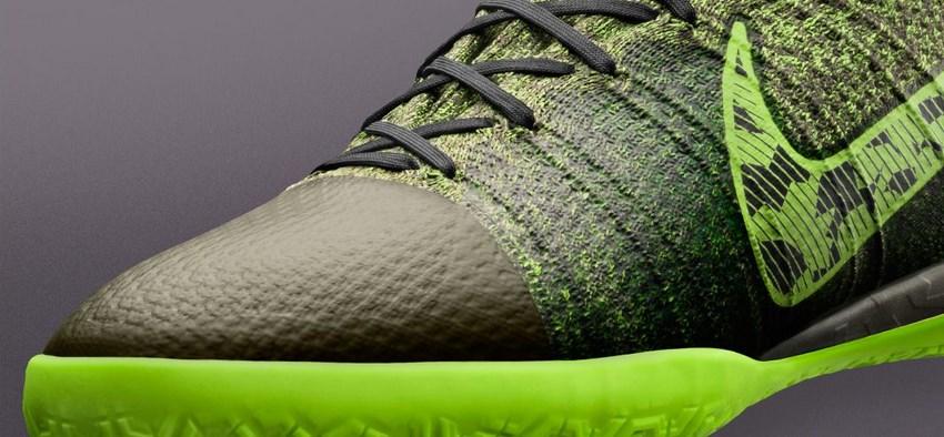 Chaussure Nike Elastico Superfly1