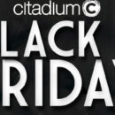 Citadium-Black-Friday