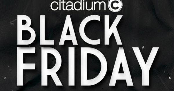 Citadium-Black-Friday