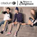 Citadium offre promotionnelle Noël 2014
