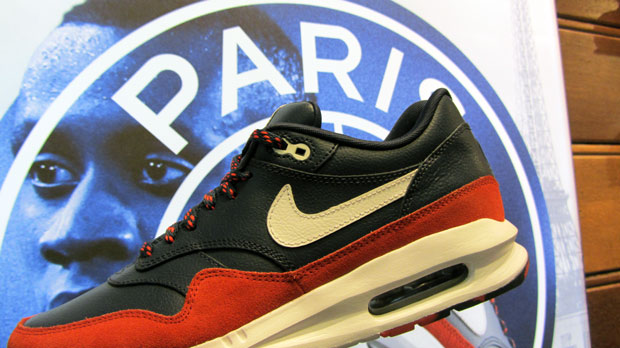 Nike Air Max 1 Paris Saint Germain