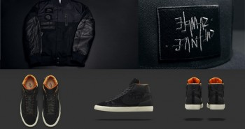 Nike-X-MoWax-Collection