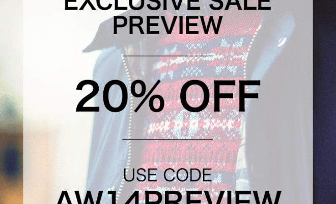 Code-pomo-End-Clothing