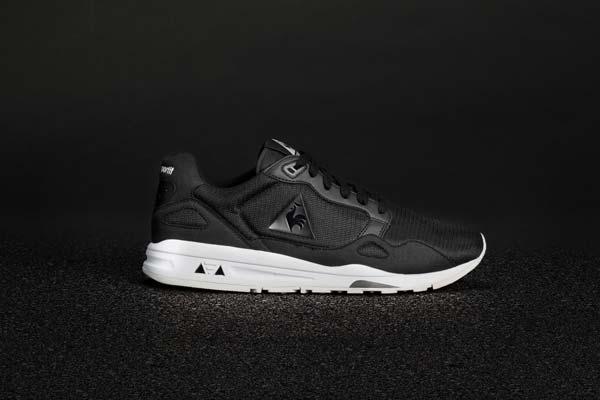 Sportif R900 Coq Nouvelle La Sneak Le Sneaker Art Lcs B4YqvdB
