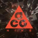 Nike ACG 2015