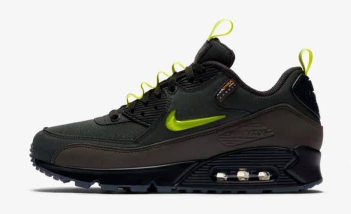Sneakers Nike Air Max 90 BSMNT