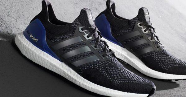 Adidas-UltraBoost