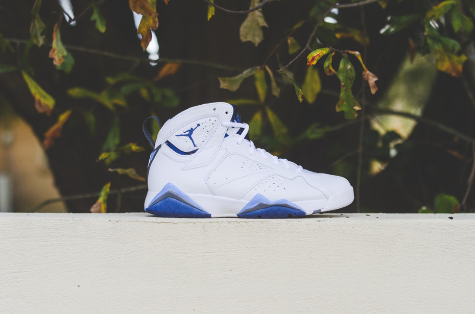 Air-Jordan-7-Remastered-French-Blue-2015