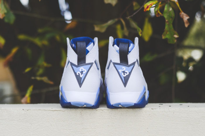 Air-Jordan-7-Remastered-French-Blue-7