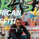 Americains-Graffiti-Galerie-Brugier-Rigail