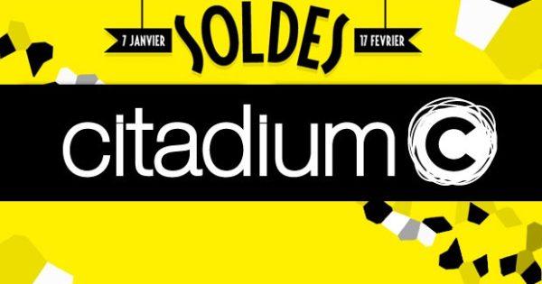 Citadium-soldes-sneakers-hiver-2015