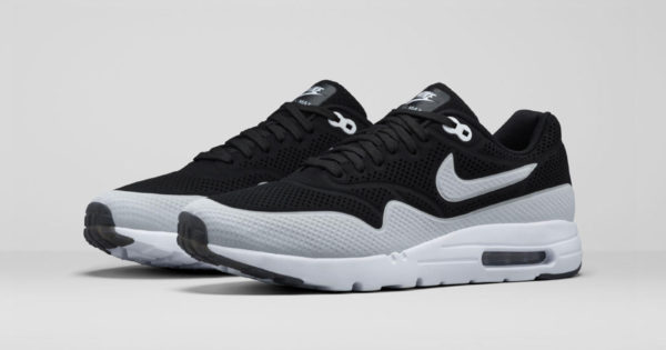 size 40 1c338 1d03f ... inexpensive nike air max 1 ultra moire 78dbd f6545