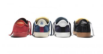 COLLECTION CONVERSE CONS BREAKPOINT