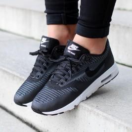 Nike-Air-Max-1-Ultra-Jacquard-Clearwater-Black
