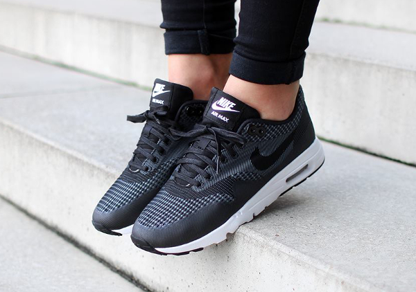 Nike-Air-Max-1-Ultra-Jacquard-Clearwater-Black