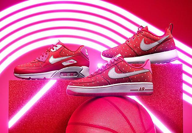 nike-sportswear-valentines-day-kids-1